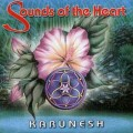 CD Karunesh (�������) - Sounds of the Heart (����� ������) / New Age, Beautiful instrumental music (Jewel Case)