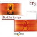 СD MP3 Buddha Lounge / Ethno, Chillout, Dub, Lounge (Jewel Case)