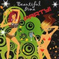 СD Various Artists - Beautiful Irma - Party / Lounge, Easy Listening, Dub, Downtempo (Jewel Case)