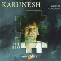 CD Karunesh (Карунеш) - World Compilation. The Best. / World Music, Meditative (Jewel Case)