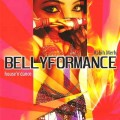CD Rabih Merhi - Bellyformance. House\'n\'dance / world, huuse (Jewel Case)