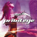 CD Various Artists – Privilege Ibiza World Tour 2010 / Progressive Trance, progressive house (digipack)