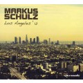 CD Markus Schulz � Los Angeles 2012 (2 CD)  / Progressive Trance (digipack)