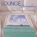 СD Various Artists - Lounge Paradise. Formentera / Chillout, lounge (Jewel Case)