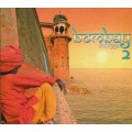CD Various Artists - Bombay Lounge 2 / Ethno lounge, (digipack)