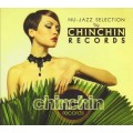 CD Various Artists - Nu Jazz Selection by СhinChin records / nu-jazz, lounge (digipack)